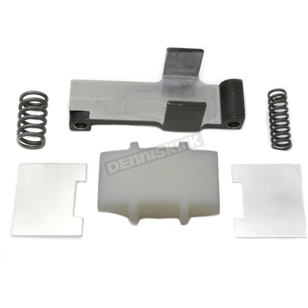 Auto Primary Chain Adjuster Kit - 18-0582