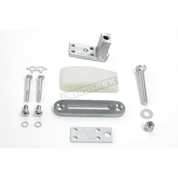 V-Twin Manufacturing Chain Tensioner Kit - 18-8314