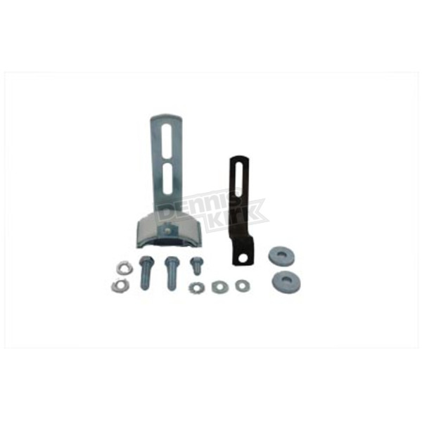 V-Twin Manufacturing Primary Chain Tensioner Kit - 18-3156
