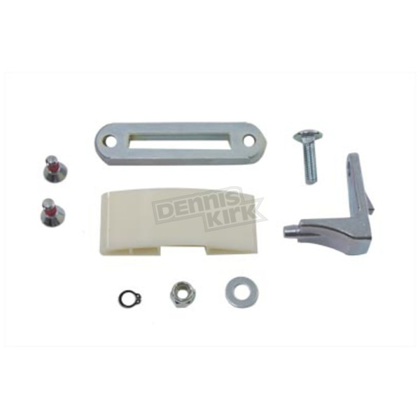 V-Twin Manufacturing Primary Chain Tensioner Kit - 18-8320