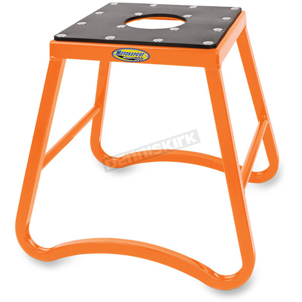 Orange SX1 Mini Stand - 96-4106