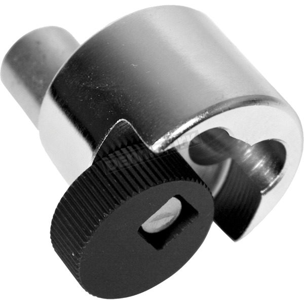 Performance Tool 1/4 in.-3/4 in. Stud Extractor - W83202