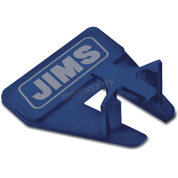 JIMS Countershaft 1st Scissor Gear Alignment Tool - 5816