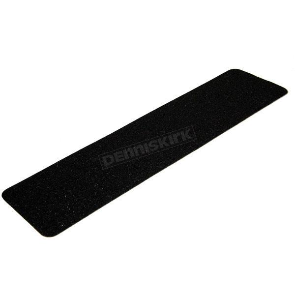 Anti Slip Tape - 37036