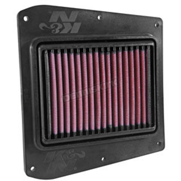 K & N Replacement Air Filter - PL-1115