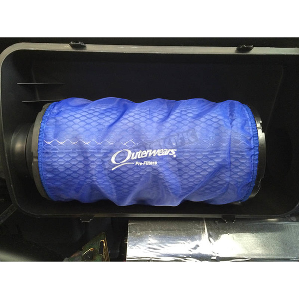 Outerwears Pre-Filter - 20-2900-01