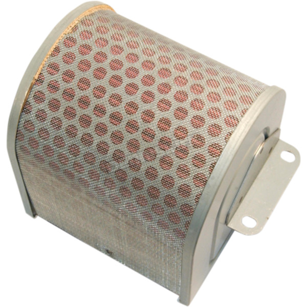 Emgo Replacement Air Filter - 12-90412