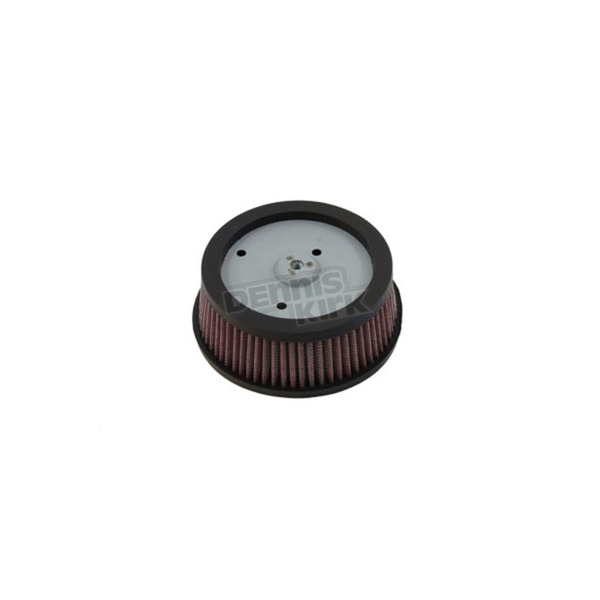 Velocity Tapered Air Filter - 34-0948