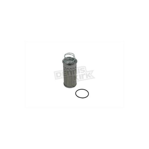 V-Twin Manufacturing Drop In Oil Filter - 40-0172