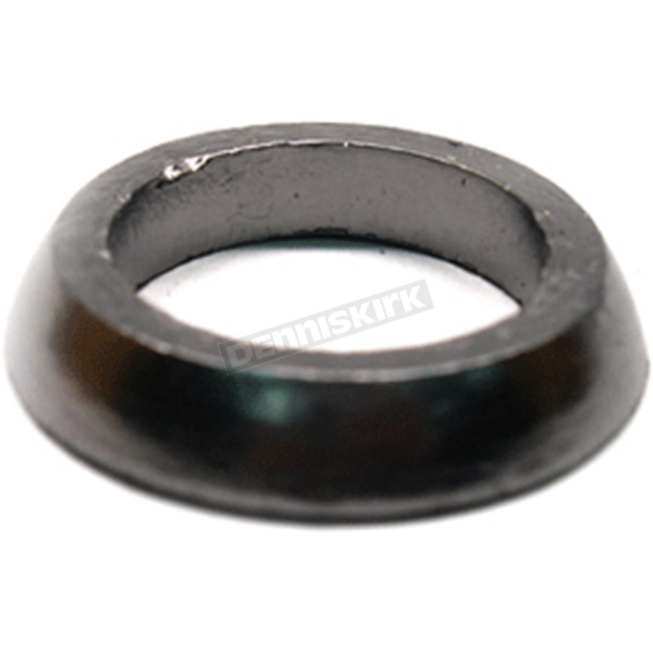 Sports Parts Inc. Exhaust Seal - SM-02005