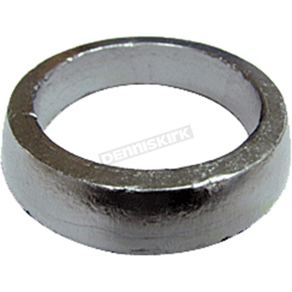 Sports Parts Inc. Exhaust Seal - SM-02026