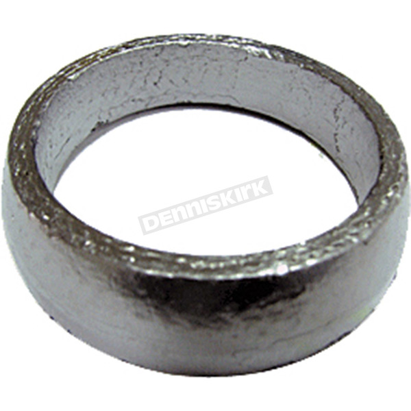 Sports Parts Inc. Exhaust Seal - SM-02027
