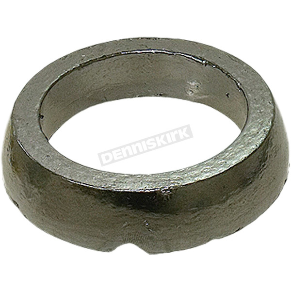 Sports Parts Inc. Exhaust Seal - SM-02039