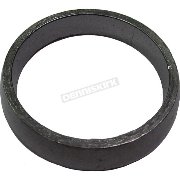 Sports Parts Inc. Exhaust Seal - SM-02030