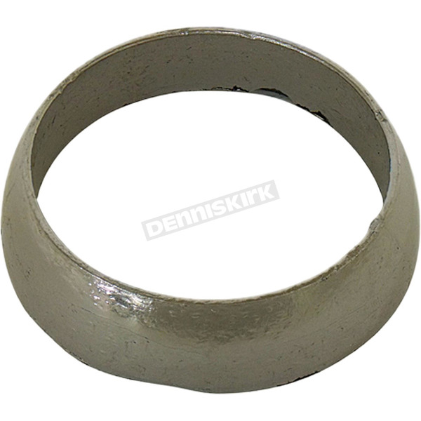 Sports Parts Inc. Exhaust Seal - SM-02033