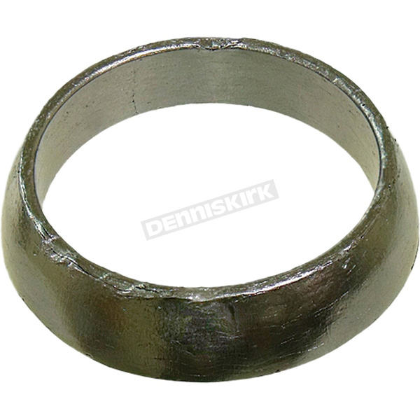 Sports Parts Inc. Exhaust Seal - SM-02037
