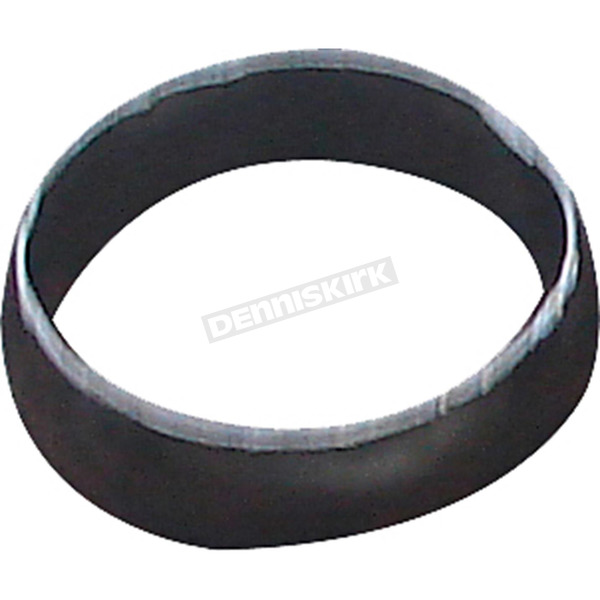 Sports Parts Inc. Exhaust Seal - SM-02020
