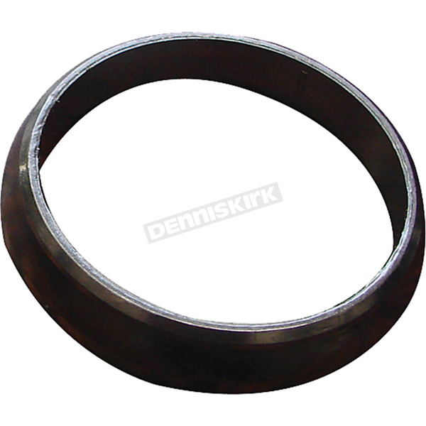 Sports Parts Inc. Exhaust Seal - SM-02021