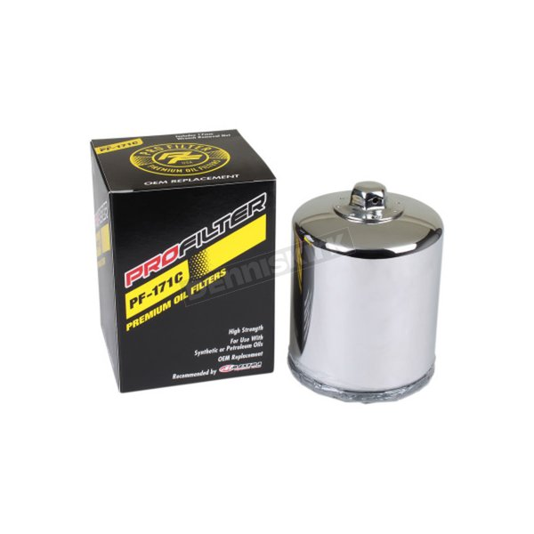 Replacement Oil Filter - PF-171C