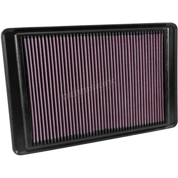 K & N Replacement Air Filter - PL-2415