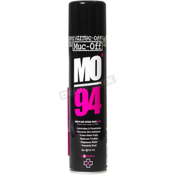 MO 94 Multi Use Lube - 930US