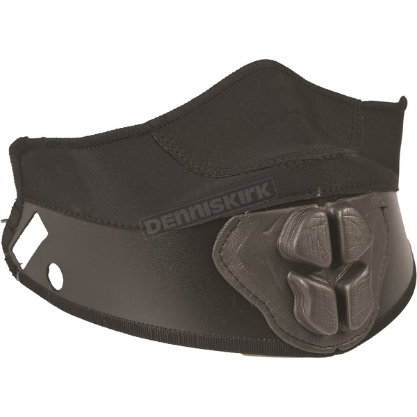 Fly Racing Cold Weather Breath Deflector for F2 Helmets - 73-4800