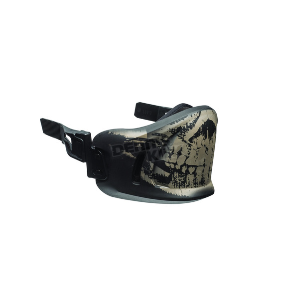 Bell Helmets Muzzle/Breath Guard for the Rogue DOA - 8051916