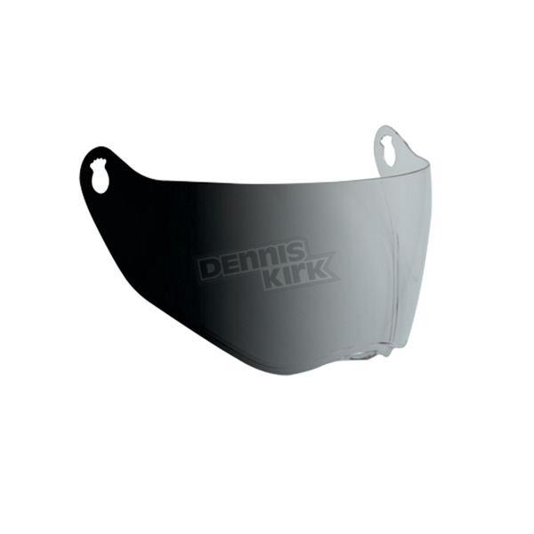 Photochromic Transitions Shield for MX-9 Adventure Helmets - 7072361