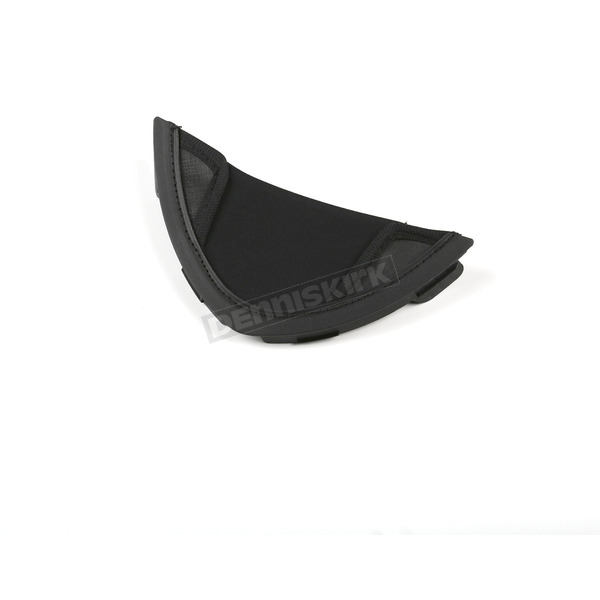Klim Chin Curtain for K1R Helmets - 3825-000-000-000
