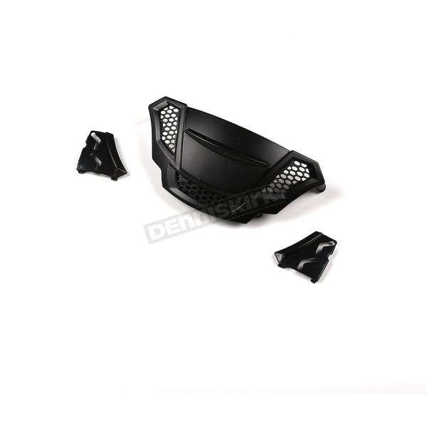 Klim Chin Vent Housing & Grids for TK1200 Helmets - 3830-000-000-000