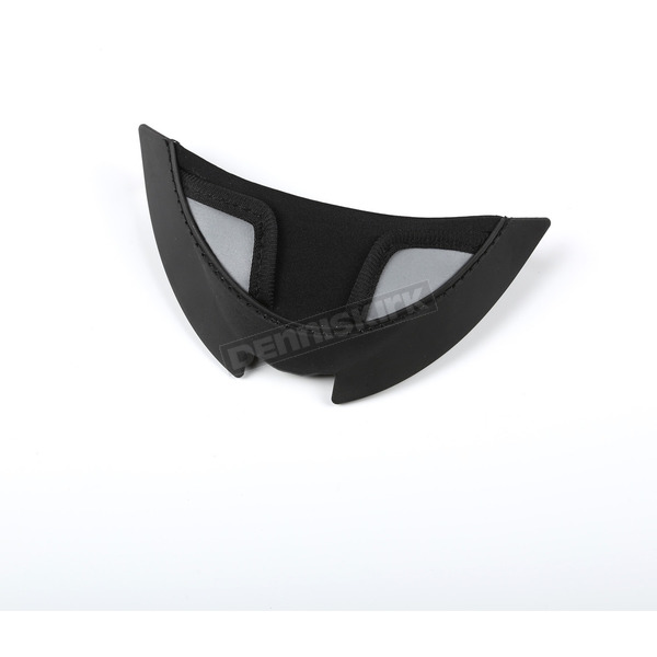 Klim Chin Curtain for TK1200 Helmets - 3832-000-000-000