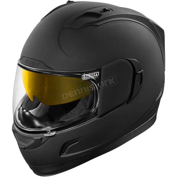 Icon Rubatone Alliance GT Helmet - 0101-8855