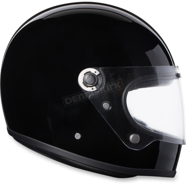 AGV Black Legends X3000 Helmet - 20001154I000205