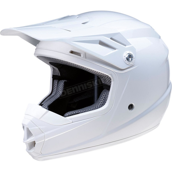Youth Rise Helmet - 0111-1300
