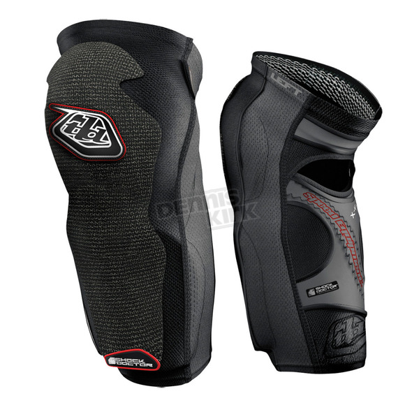 Troy Lee Designs 5450 Knee Guards - 528003203