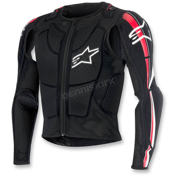 Alpinestars Bionic Plus Jacket - 6506716-123-M