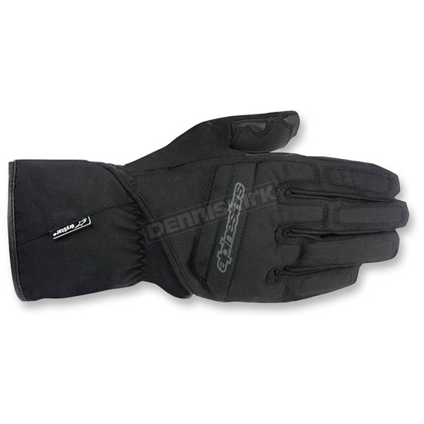 Alpinestars SR3 Drystar Gloves - 3526016-10-XL
