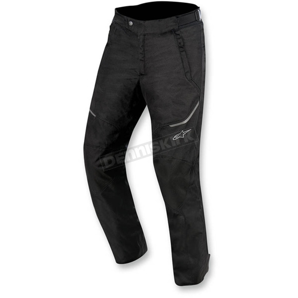 Alpinestars AST-1 Waterproof Pants - 3226116-10-4X