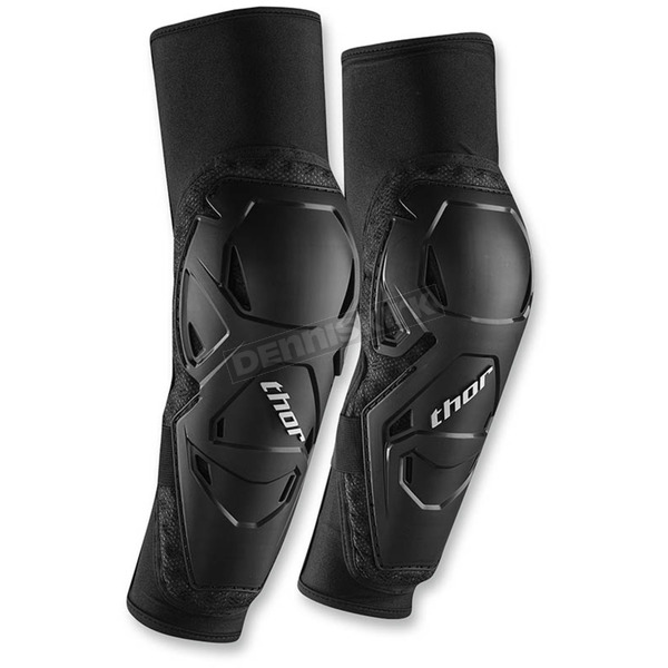 Thor Sentry Elbow Guards - 2706-0174