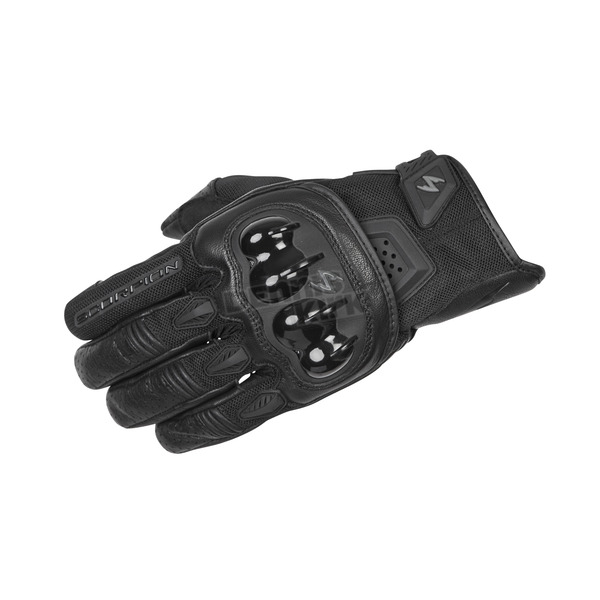 Scorpion Black Talon Gloves - G25-035