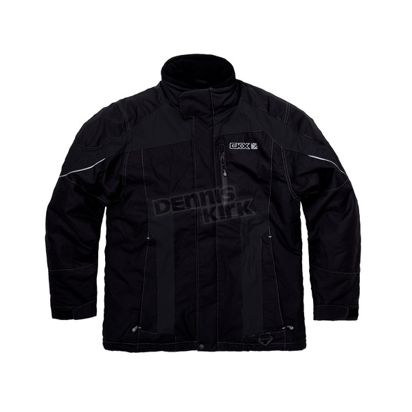 CKX Trail Jacket - 601524