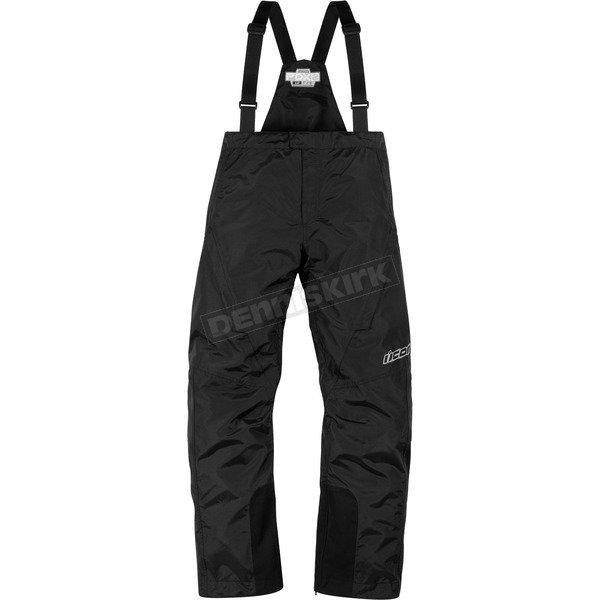 Icon PDX 2 Waterproof Bib - 2855-0328