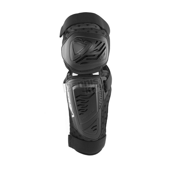 Leatt 3.0 Knee and Shin Guard - 5016000401