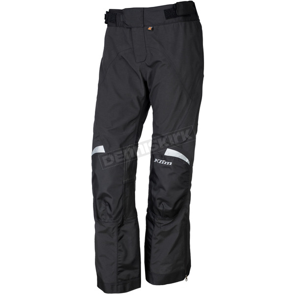 Klim Women's Altitude Tall Pants - 5094-001-208-000