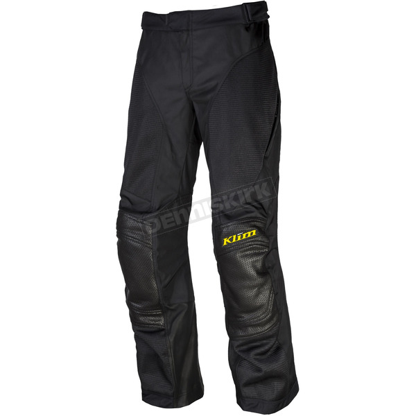 Klim Voyage Air Pants - 3344-000-034-000