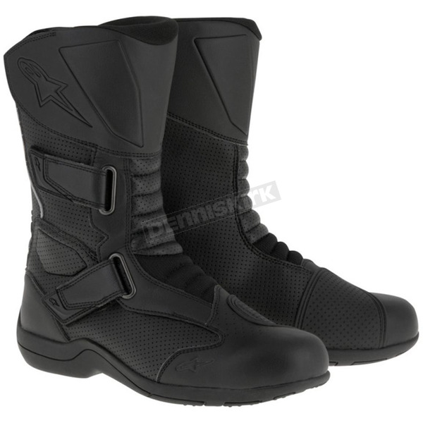 Alpinestars Roam-2 Air Boot - 2511516-10-37