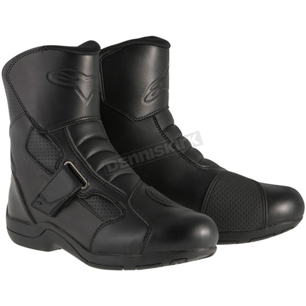 Alpinestars Ridge-2 Air Boot - 2512516-10-38