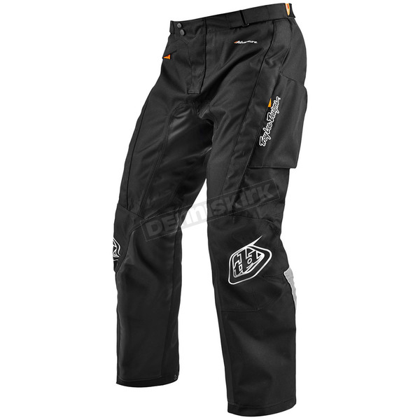 Troy Lee Designs Adventure Hydro Pants - 210003208
