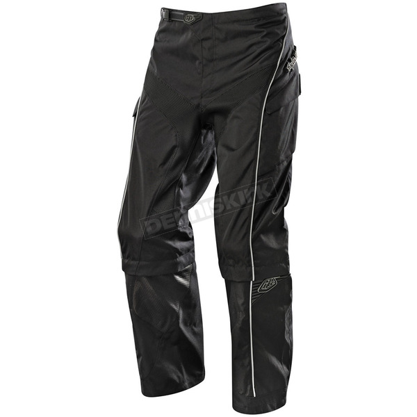 Troy Lee Designs Rev Pants - 214003206