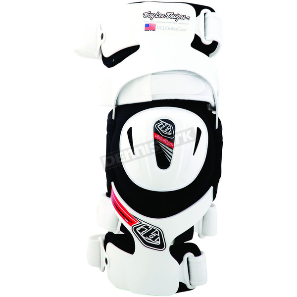 Troy Lee Designs Catalyst X Knee Brace - 550063126